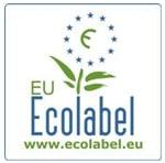 Ecolabel entretrien ecologique