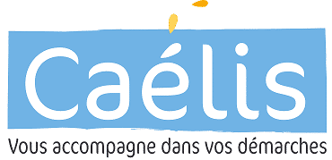 Logo CAELIS