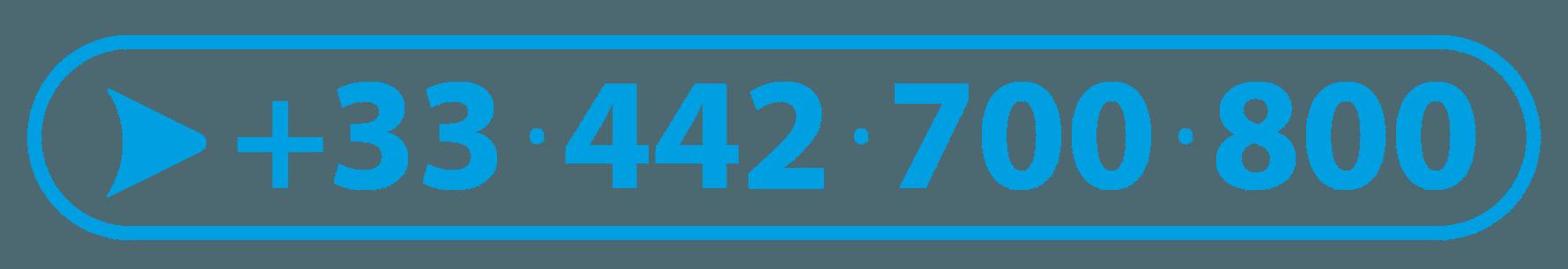 numerotez belgique et luxembourg