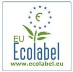 Ecolabel entretrien ecologique