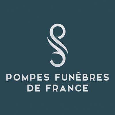 logo-pfdf