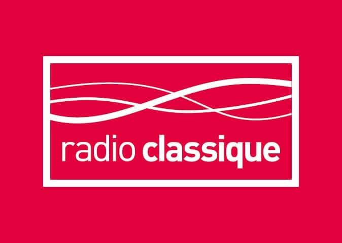 logo-radioclassique